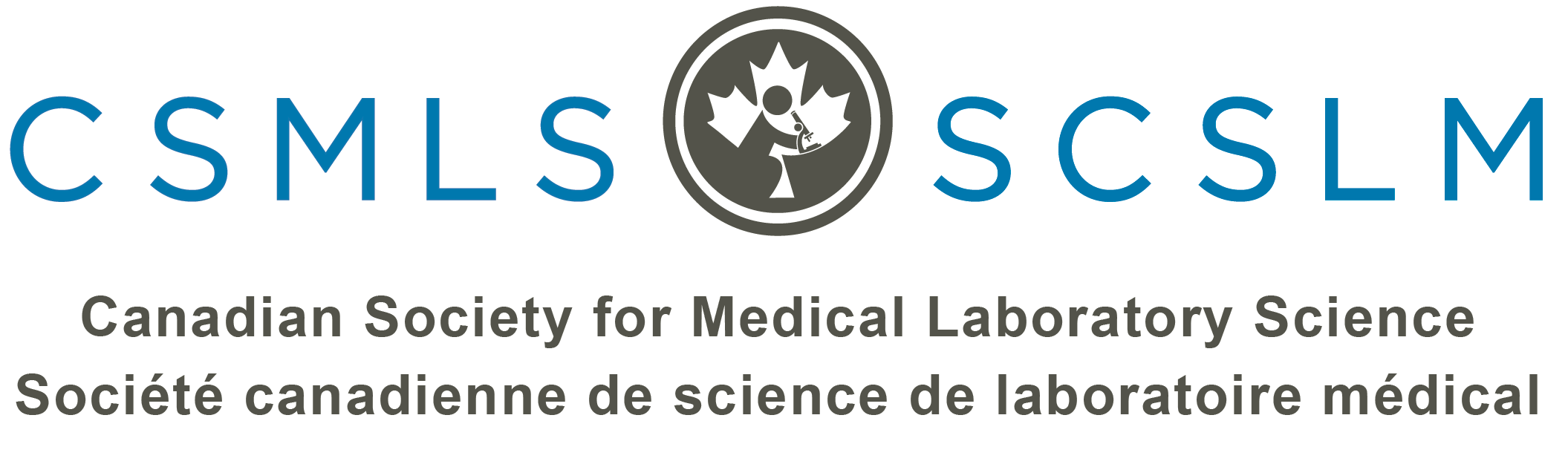 CSMLS_official_logo_1.png
