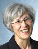 Jeanne Besner