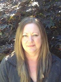 Carla Tilley