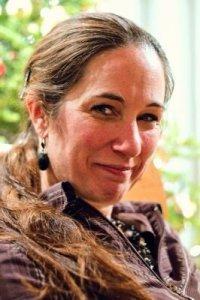 Carole O'Beirne