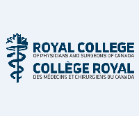 Royal College of Physicians and Surgeons of Canada (Collège Royal des Médecins et Chirurgiens du Canada)
