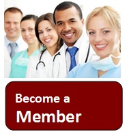 Become a CHHRN Member