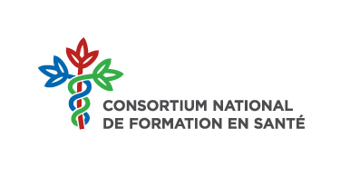 CNFS Logo harmonisé officiel couleur