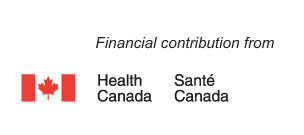 Health Canada financialContribu EngBR