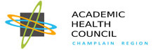 academic_health_council-2